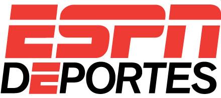 KTMZ 1220 AM - Los Angeles, CA - ESPN Deportes/Simulcast