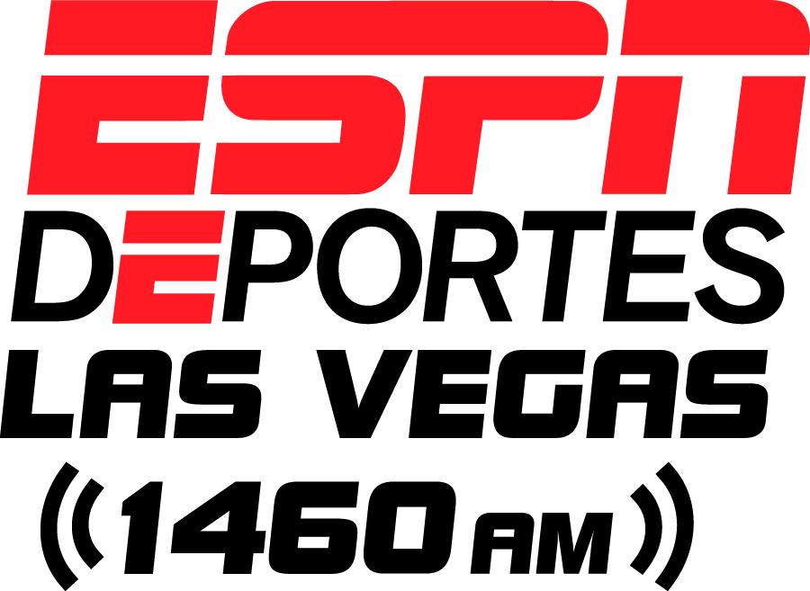 KENO 1460 AM - Las Vegas, NV - ESPN Deportes