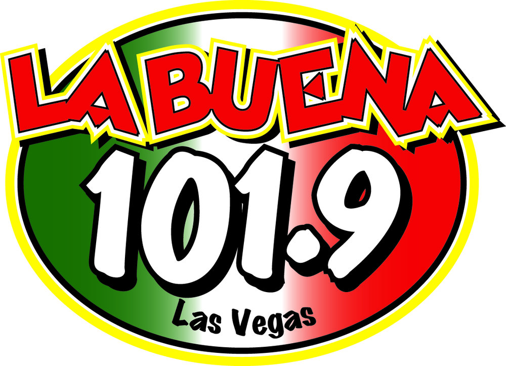 KWID 101.9 FM - Las Vegas, NV - Adult Spanish Hits
