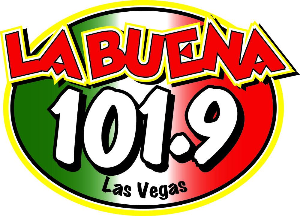 KWID 101.9 FM - Las Vegas, NV - Adult Spanish Hits