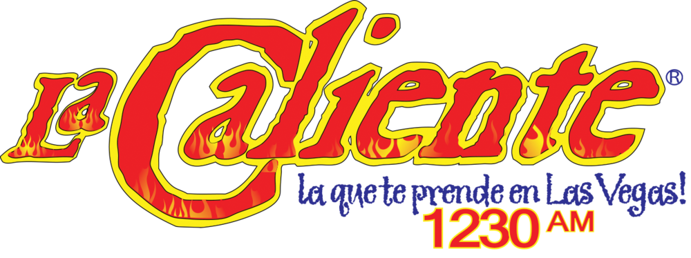 KLAV 1230 AM - Las Vegas, NV - Spanish Regional