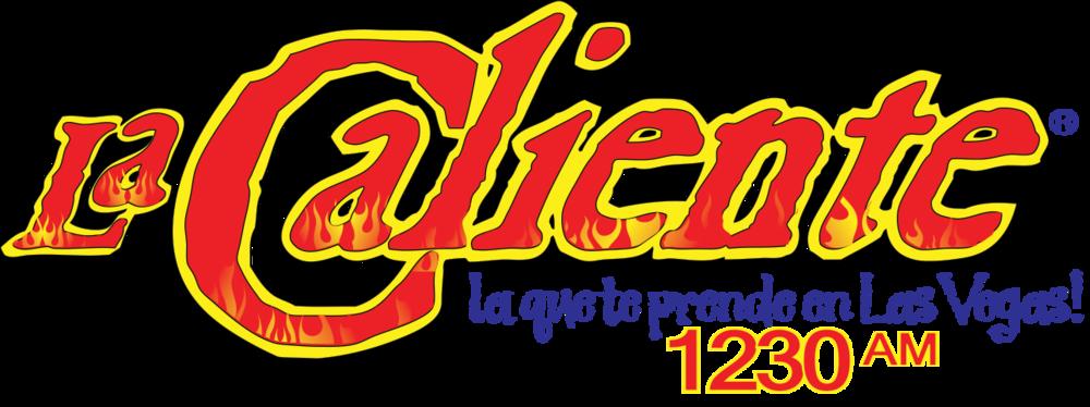 KLAV 1230 AM - Las Vegas, NV - Spanish Regional
