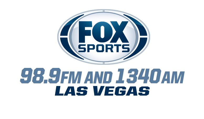 KRLV 98.9 FM/1340 am - Las Vegas, NV - FOX Sports