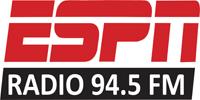 KUUB 94.5 AM - Reno, NV - ESPN Sports