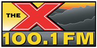 KTHX 100.1 FM - Reno, NV - Adult Album Alternative