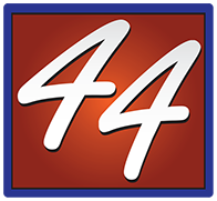 KPHE-LPTV 44 - Phoenix, AZ - Spanish Family / Sports