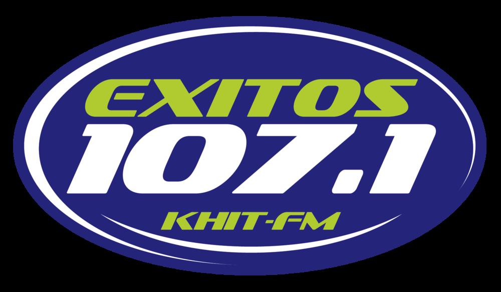 Exitos1071Logo-01.png