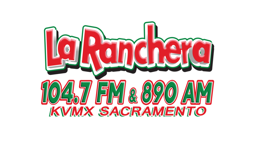 Ranchera Logo RevNov17.png