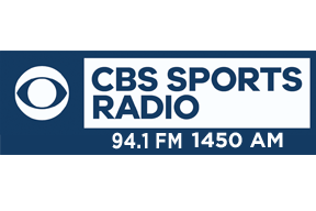 KHIT 1450 AM/ 94.1 FM - Reno, NV - NBC Sports