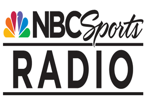 KCKQ 1180 AM - Reno, NV - CBS Sports Network