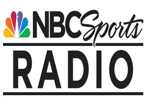 KCKQ 1180 AM - Reno, NV - CBS Sports Network