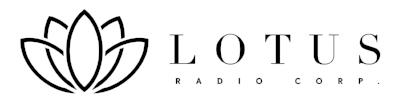 LOTUS-RADIO.jpg