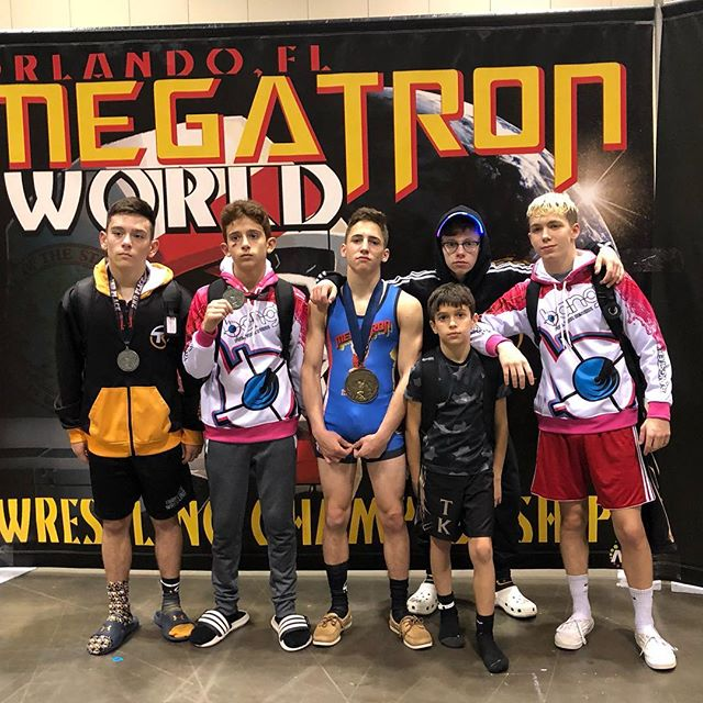 What a great weekend . Loved reconnecting with friends from last year. TK family took care of business at duals and individuals.  See ya at the next one .😁😁🤼♂️👍