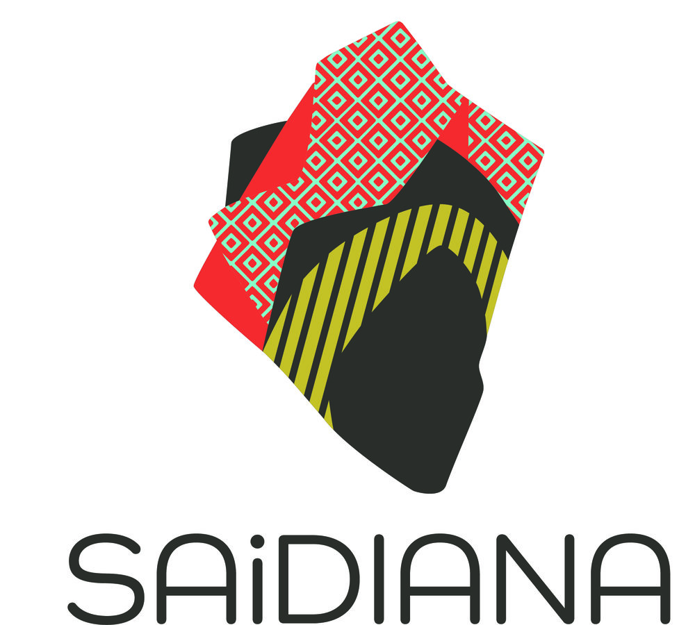 Saidiana_Logo_4c_cmyk.jpg