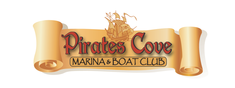 Pirate's Cove Marina Dunedin