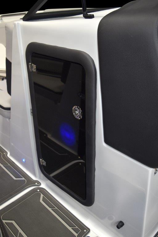 Q3OB-Helm-Locker1.jpg