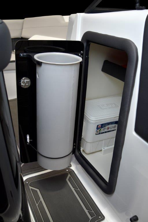 Q3OB-Helm-Locker2.jpg