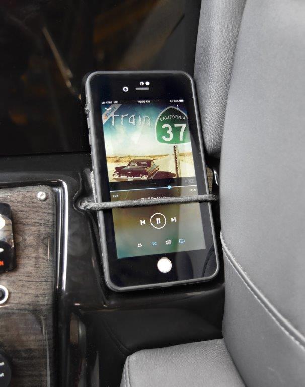 Q3OB-Phone-Holder.jpg
