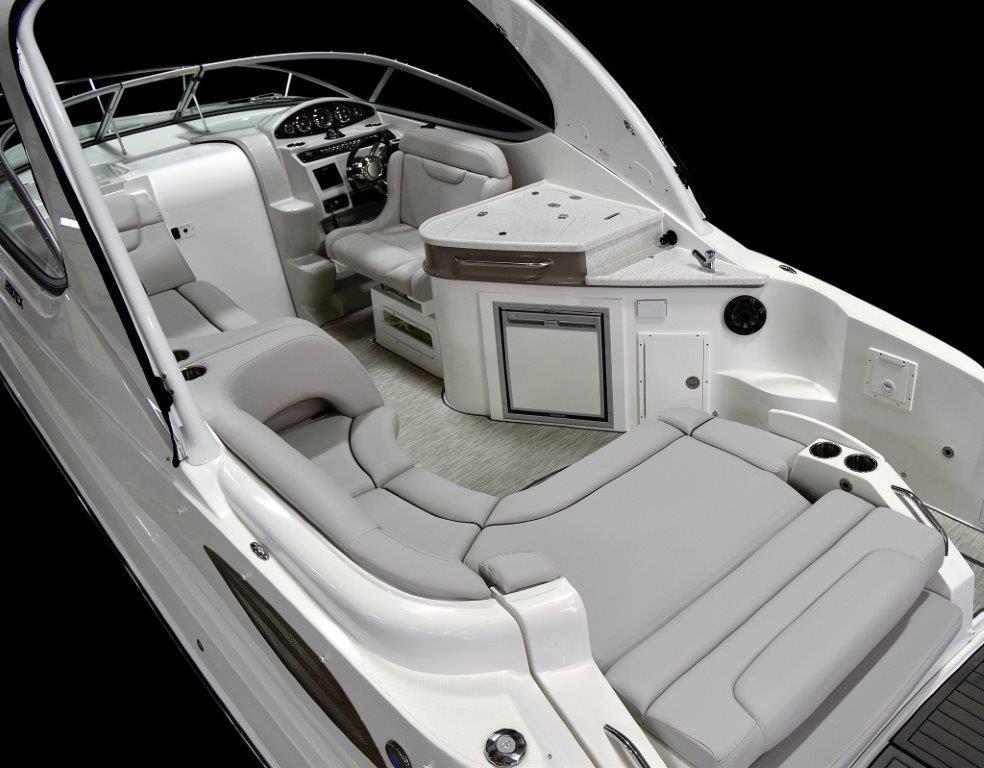 290EX_Cockpit2.jpg