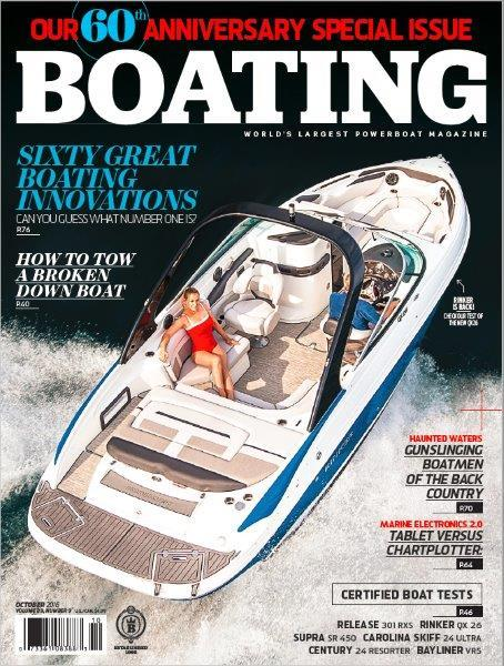 Boat-Mag-Cover-Photo.jpg