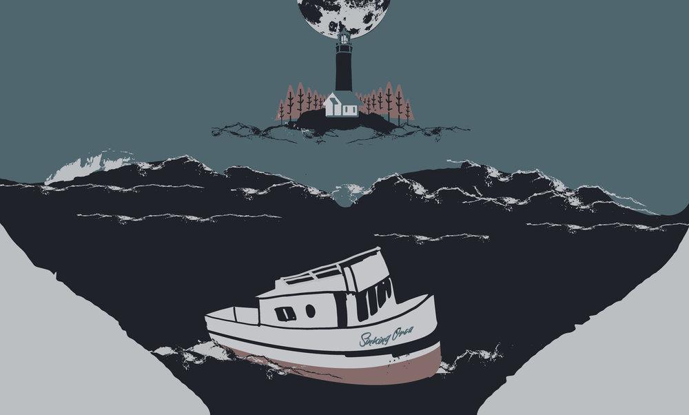 SinkingOrca_GregDamico.jpg