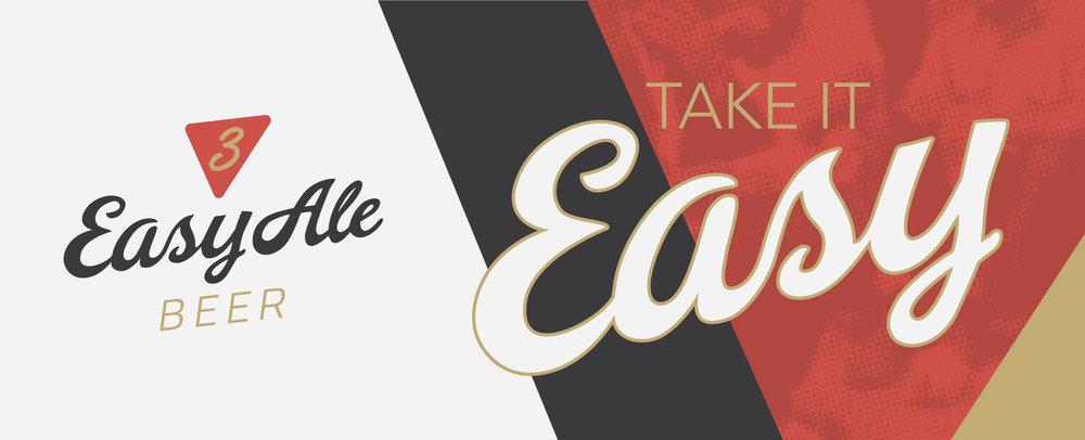 EasyAle_AdamLaine.jpg