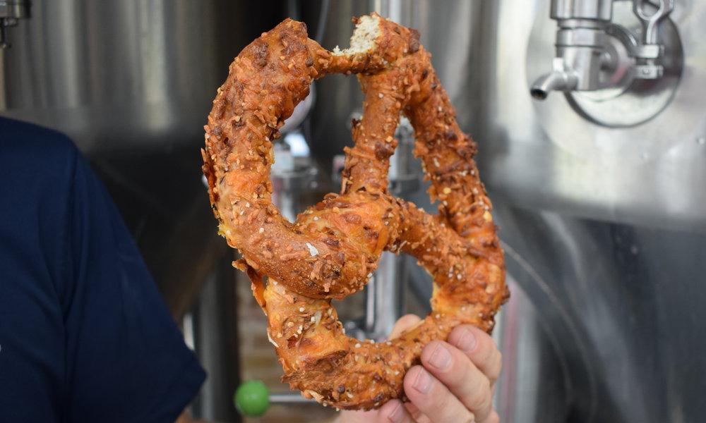 pretzel_web.jpg