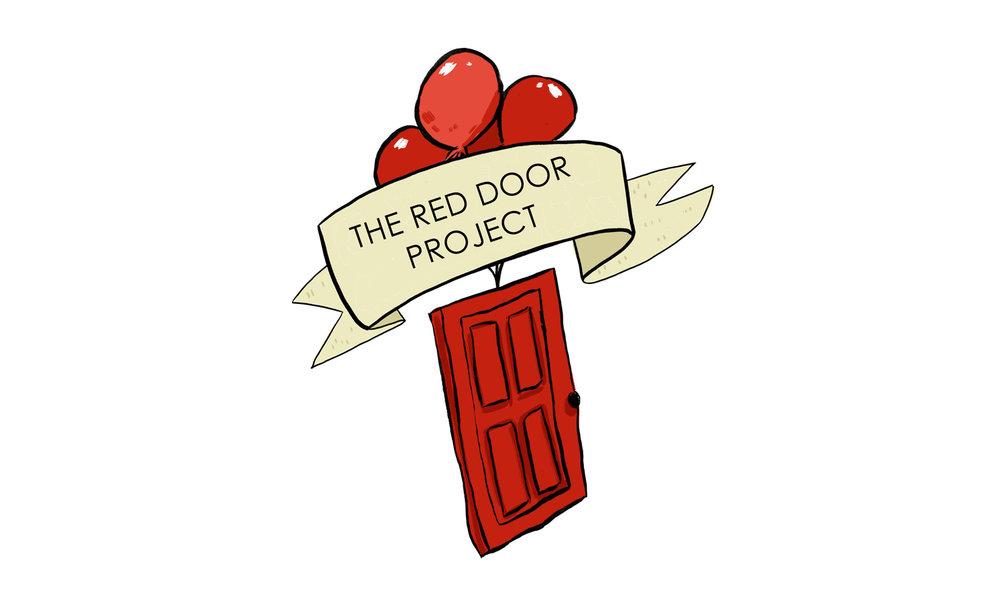 Red Door Project_social.jpg