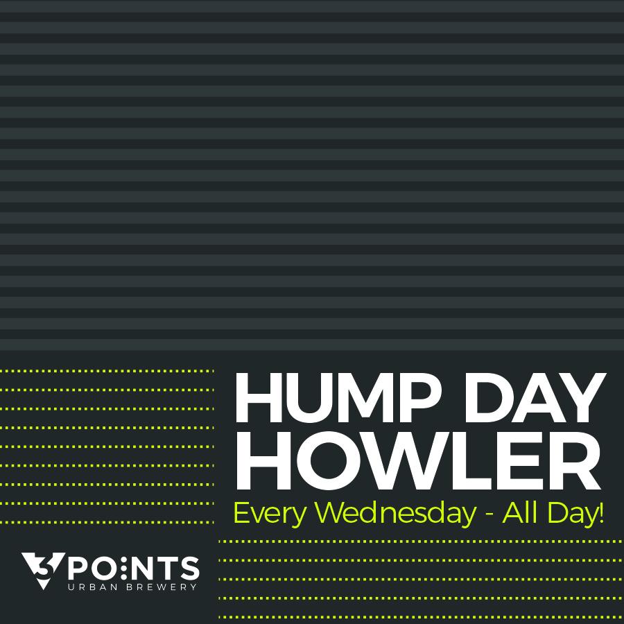 Howler Fill Up_IG.jpg