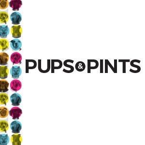 Pups N Pints_FB.jpg