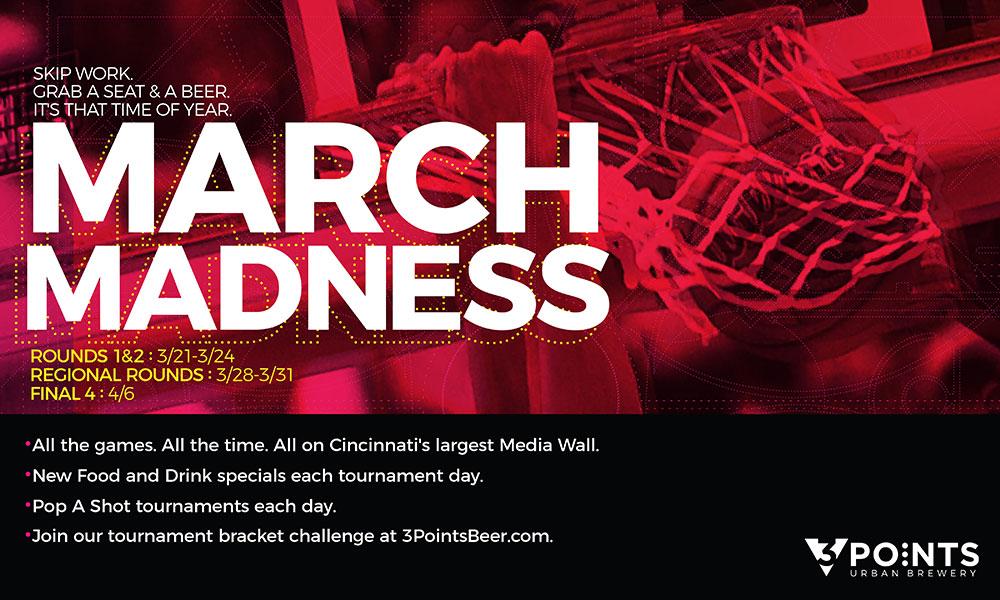 March-Madness_web.jpg