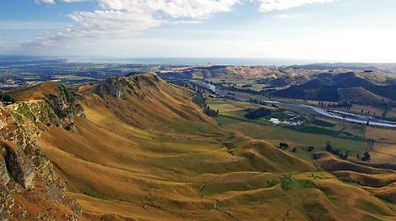 Things To Do - Hawke's Bay