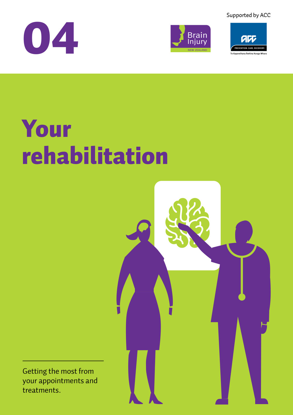 04 Your rehabilition