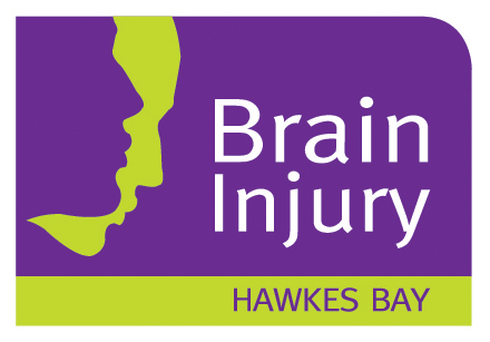 Brain Injury Hawke's Bay