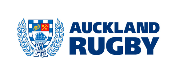 auckland rugby 2.png