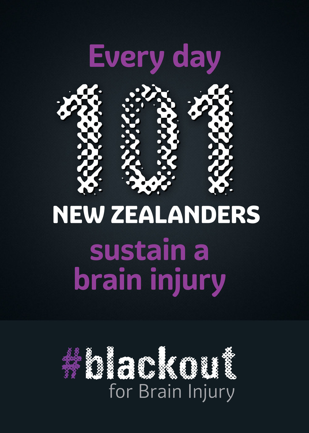 Blackout posters-1.jpg