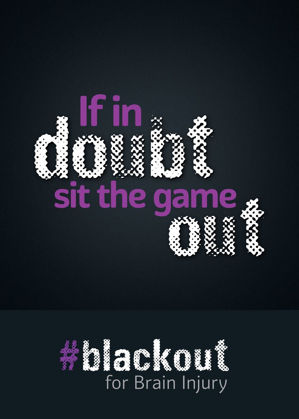 Blackout posters-3.jpg