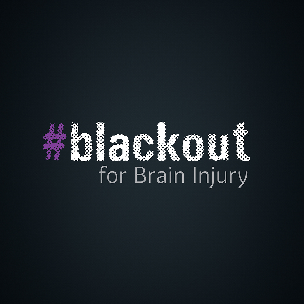 #blackoutforBrainInjury_square.jpg