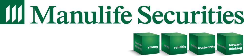 Manulife_e_rgb_Securities_stacked_256x178.png