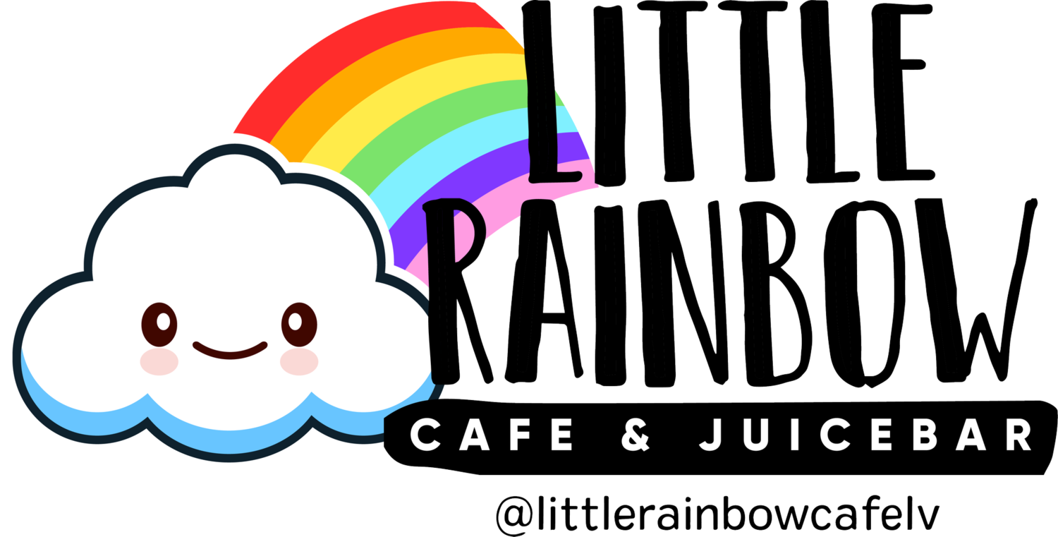 Little Rainbow Café