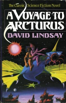 david-lindsay-a-voyage-to-arcturus-sf.jpg