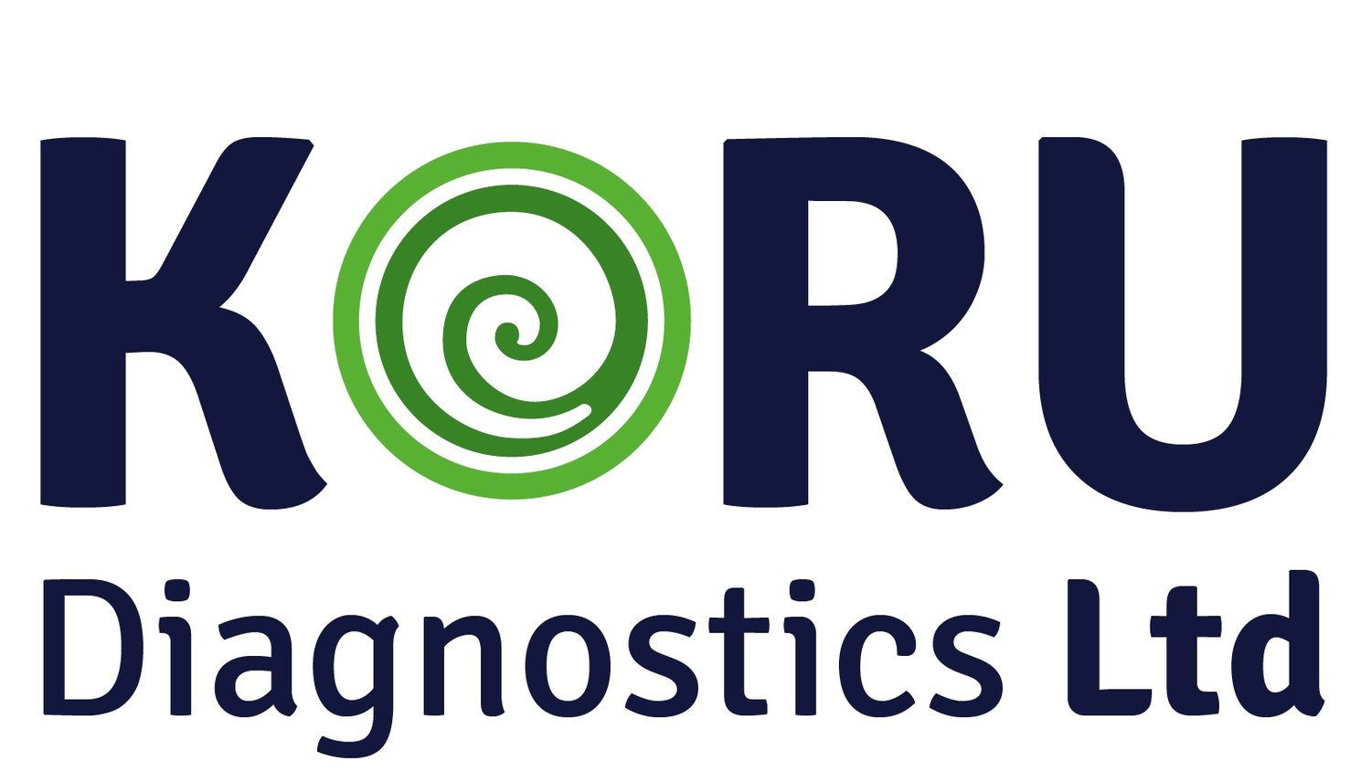 Koru Diagnostics Ltd