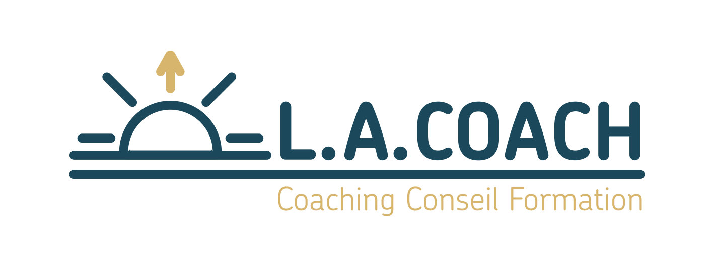 LACOACH Life&Career Coaching in GENEVa