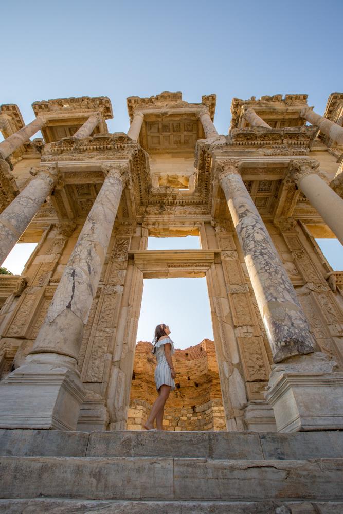 ruins_turkey_hailey.jpg