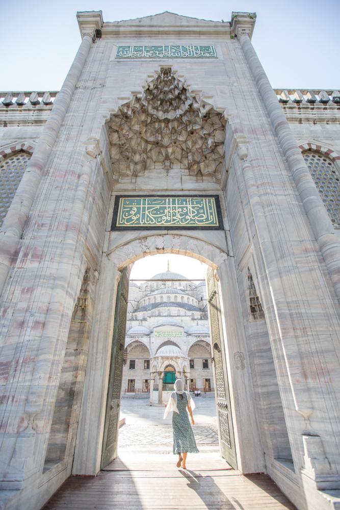 blue_mosque_hailey.jpg