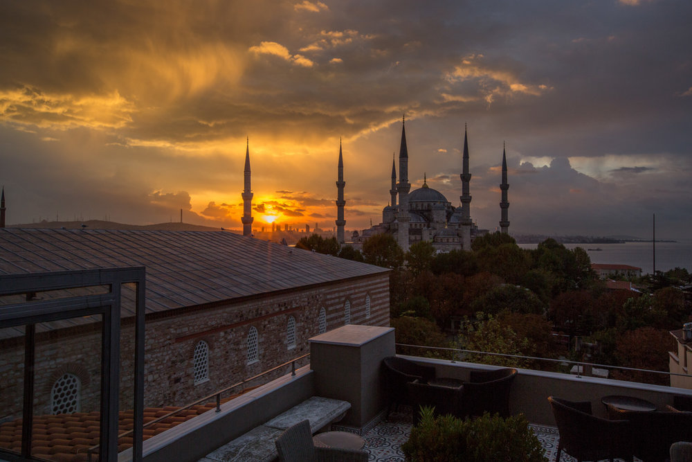 blue_mosque_sunrise.jpg