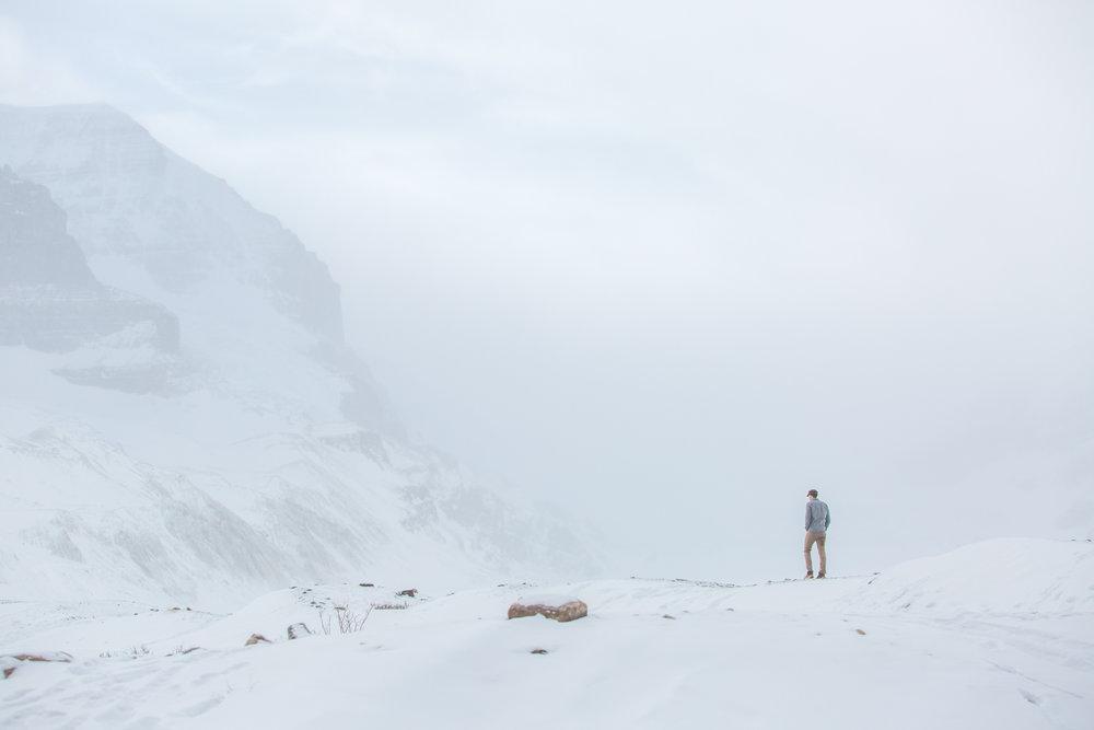 athabasca_glacier_alberta.jpg
