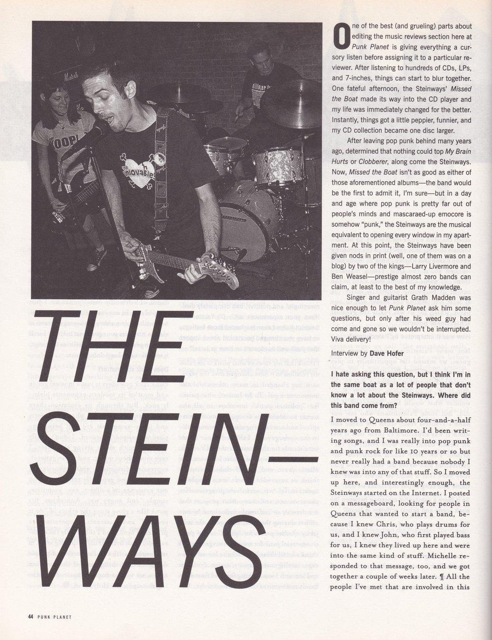 steinways 1.jpg