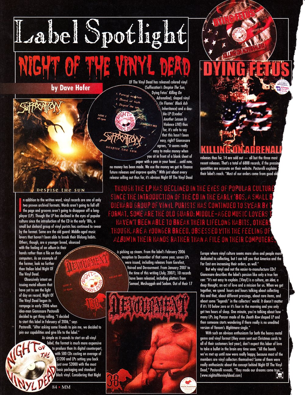 vinyl_dead.jpg