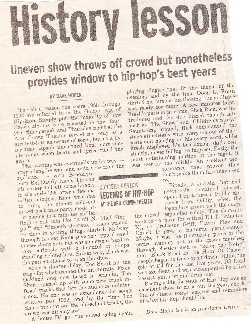 legends_of_hip_hop.jpg